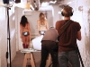 bikinirama_making_of_arte-10
