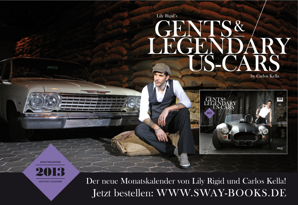 Teaser_Gents_SWAY_Books